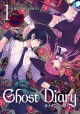 Ghost diary. Volume 1