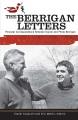 The Berrigan letters : personal correspondence between Daniel and Philip Berrigan