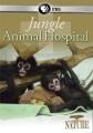 Jungle animal hospital.