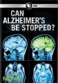 Can Alzheimer