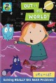 Peg + Cat. Out of this world.
