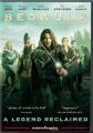 Beowulf, return to the shieldlands