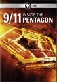 9/11 : inside the Pentagon