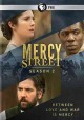 Mercy Street. Season 2