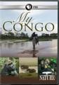 My Congo