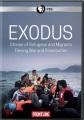 Frontline. Exodus