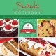 Fruitcake & other seasonal favorites cookbook : cookbook : recipes and holiday inspiration