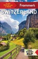 Frommer's Switzerland.