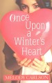 Once upon a winter's heart