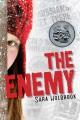 The enemy : Detroit 1954