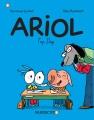Ariol : top dog. 7