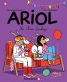 Ariol : the three donkeys. 8
