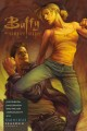 Buffy the Vampire Slayer omnibus. Season 8, Volume 2