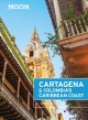 Cartagena & Colombia