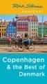 Rick Steves' Copenhagen & the best of Denmark.