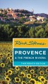Rick Steves' Provence & the French Riviera.