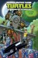 Teenage Mutant Ninja Turtles. New animated adventures. Volume 4