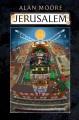 Jerusalem : a novel