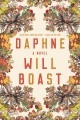 Daphne : a novel