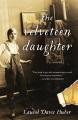 The velveteen daughter : a novel