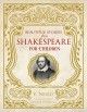 """Beautiful stories from Shakespeare for children : and """"when Shakespeare was a boy"""""""