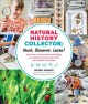 Natural history collector : hunt, discover, learn!