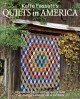 Kaffe Fassett's quilts in America : designs inspired by vintage quilts from the American Museum in Britain