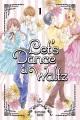 Let's dance a waltz. 1