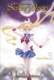 Pretty guardian Sailor Moon. 1