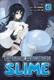 That time I got reincarnated as a slime. 1