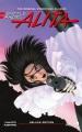 Battle Angel Alita. Vol. 4 : deluxe edition