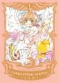 Cardcaptor Sakura : collector's edition