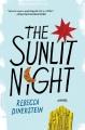The sunlit night : a novel