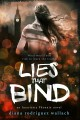 Lies that bind : an Anastasia Phoenix novel