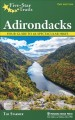 Adirondacks : your guide to 46 spectacular hikes