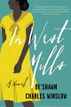 In West Mills : a novel