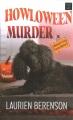 Howloween murder : Melanie Travis. 26