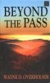 Beyond the pass
