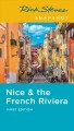 Rick Steves' snapshot Nice & the French Riviera