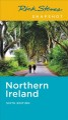 Rick Steves' snapshot Northern Ireland