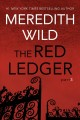 The Red Ledger, Book 3