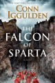 The falcon of Sparta : a novel