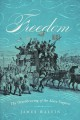 Freedom : the overthrowing of the slave empires