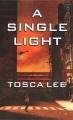 A single light : a novel