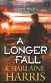 A longer fall : Gunnie Rose. 2
