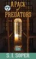 A pack of predators