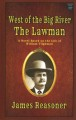 The lawman : a novel based on the life of William Tilghman