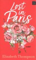 Lost in Paris : a novel