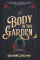 The body in the garden: a lily adler mystery