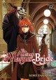 The ancient magus' bride. 12